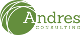Kim Andres Consulting